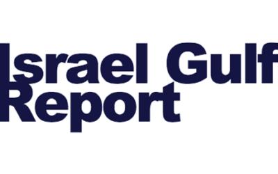 Historic commemoration of Yom HaShoah