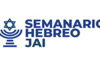 Solemnes homenajes desde el Golfo al pueblo judío
