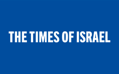 This Rosh Hashana, we focus on the growth of Jewish life in the GCC