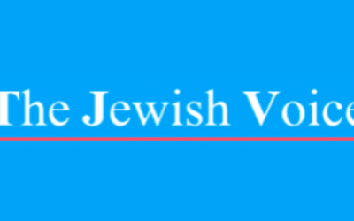 First-ever joint Selichot service for Jews of Gulf countries